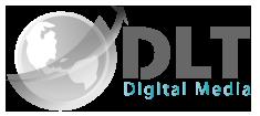 DLT Digital Media